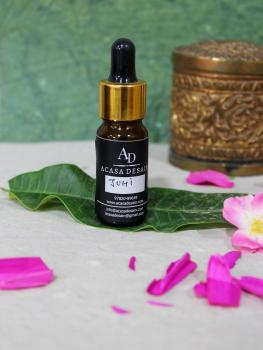 Juhi Essential Body Oil (Attar)