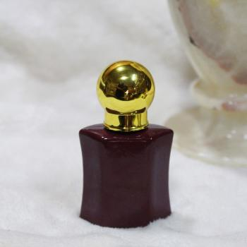 15ML Allure Magnet Body Perfume